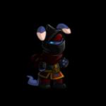 stealthy blumaroo