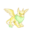 pastel eyrie