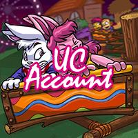 UCAcc