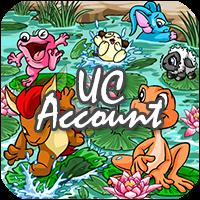 ucacc6