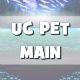 UC Neopets Main