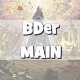 BDer Neopets Main