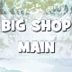 Big Shop Neopets Main