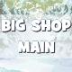 Big Shop Neopets Main