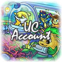 Unconverted Neopets