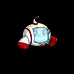 robot kiko
