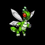 robot buzz