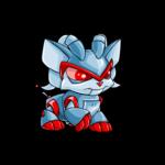 robot acara