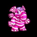candy elephante