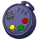 participant_badge-6406693