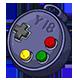participant_badge-4923880