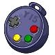 participant_badge-5346043