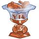 trophy_bronze-4861232