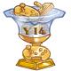 trophy_gold-7804468