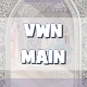 [ID] M - 255AVA | 4mNP | 12mITEMS