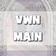 [ID] M - 268AVA