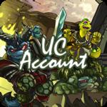 [ID] UCAcc -